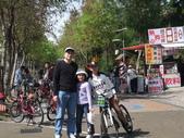20130215后里東豐鐵馬道:DSCF1150.JPG