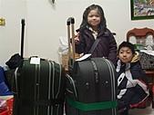 20100124-28TOKYO:20100124-27TOKYO0001.JPG