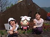 20110228花博:20110228花博 (6).jp