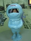 20110827-29馬拉灣及科博館台中之旅:台中科博館 (9)