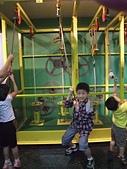 20110827-29馬拉灣及科博館台中之旅:台中科博館 (18)