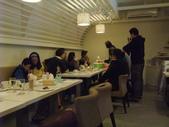 20120331三峽北大特區U-NA餐廳聚餐:20120331三峽北大特區U-NA餐廳聚餐 (22).JPG
