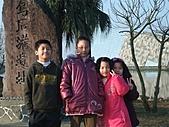 20110206宜蘭烏石港&藏酒酒莊:20110206宜蘭藏酒 015.