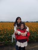 20111211台中新社花海節:20111211新社花海節 (18).JPG