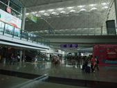 20130719-22香港自由行:20130719-21香港自由行 (16).JPG