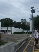 20110827-29馬拉灣及科博館台中之旅:台中東海大