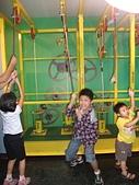 20110827-29馬拉灣及科博館台中之旅:台中科博館 (19)