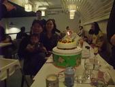 20120331三峽北大特區U-NA餐廳聚餐:20120331三峽北大特區U-NA餐廳聚餐 (32).JPG