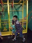20110827-29馬拉灣及科博館台中之旅:台中科博館 (24)
