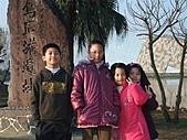 20110206宜蘭烏石港&藏酒酒莊:20110206宜蘭藏酒 016.