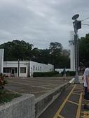 20110827-29馬拉灣及科博館台中之旅:台中東海大學 (1