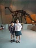 20110827-29馬拉灣及科博館台中之旅:台中科博館 (50)