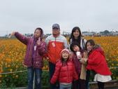20111211台中新社花海節:20111211新社花海節 (8).JPG