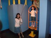 20110827-29馬拉灣及科博館台中之旅:台中科博館 (27)