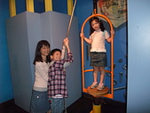 20110827-29馬拉灣及科博館台中之旅:台中科博館 (29)