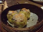 20110827-29馬拉灣及科博館台中之旅:-蟹黃鮮蝦