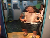 20110827-29馬拉灣及科博館台中之旅:台中科博館 (34)