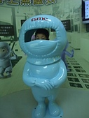 20110827-29馬拉灣及科博館台中之旅:台中科博館 (6)