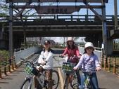 20130215后里東豐鐵馬道:DSCF1145.JPG