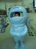20110827-29馬拉灣及科博館台中之旅:台中科博館 (7)