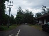 20110827-29馬拉灣及科博館台中之旅:台中東海大學 (16