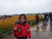 20111211台中新社花海節:20111211新社花海節 (3).JPG