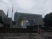 20110827-29馬拉灣及科博館台中之旅:台中科博館 (68)