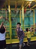 20110827-29馬拉灣及科博館台中之旅:台中科博館 (20)