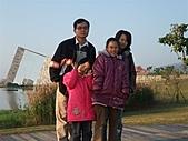 20110206宜蘭烏石港&藏酒酒莊:20110206宜蘭藏酒 019.