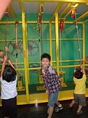 20110827-29馬拉灣及科博館台中之旅:台中科博館 (21)