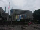20110827-29馬拉灣及科博館台中之旅:台中科博館 (69)