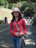 20130215后里東豐鐵馬道:DSCF1155.JPG