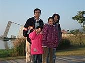 20110206宜蘭烏石港&藏酒酒莊:20110206宜蘭藏酒 020.