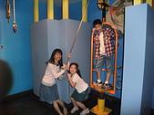 20110827-29馬拉灣及科博館台中之旅:台中科博館 (33)