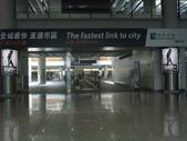 20130719-22香港自由行:20130719-21香港自由行 (13).JPG