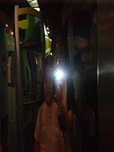 20110827-29馬拉灣及科博館台中之旅:台中科博館 (41)