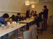 20120331三峽北大特區U-NA餐廳聚餐:20120331三峽北大特區U-NA餐廳聚餐 (25).JPG