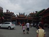 20110827-29馬拉灣及科博館台中之旅:大甲媽.J