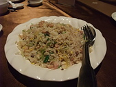 20110827-29馬拉灣及科博館台中之旅:-鹹魚