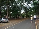 20110827-29馬拉灣及科博館台中之旅:台中東海大學 (9