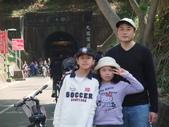 20130215后里東豐鐵馬道:DSCF1152.JPG