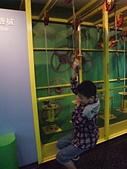 20110827-29馬拉灣及科博館台中之旅:台中科博館 (14)