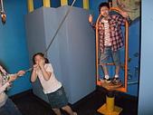 20110827-29馬拉灣及科博館台中之旅:台中科博館 (31)