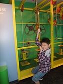 20110827-29馬拉灣及科博館台中之旅:台中科博館 (15)