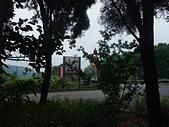 20110513龍潭松葉園.大溪橋:20110513龍潭松葉園大溪