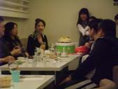 20120331三峽北大特區U-NA餐廳聚餐:20120331三峽北大特區U-NA餐廳聚餐 (20).JPG