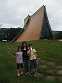 20110827-29馬拉灣及科博館台中之旅:台中東海大學 (35