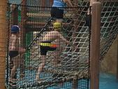 20110827-29馬拉灣及科博館台中之旅:20110827台中后里馬拉灣 (3