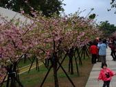 20130212新竹市公園:新竹市公園 (16).JPG