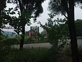 20110513龍潭松葉園.大溪橋:20110513龍潭松葉園大溪老街